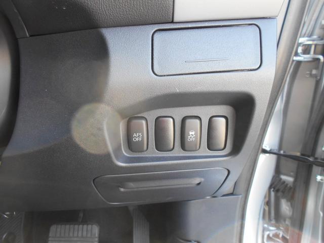ローデスト24G ロックフォードフォズゲートSS 純正ナビ バックカメラ ETC ワンオーナー 三菱認定U-CARダイヤモンド保証(27枚目)