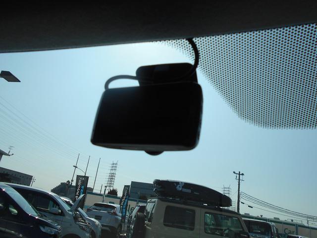 ローデスト24G ロックフォードフォズゲートSS 純正ナビ バックカメラ ETC ワンオーナー 三菱認定U-CARダイヤモンド保証(29枚目)