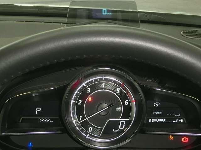 XDツーリング サポカー SDナビ&バックカメラ(7枚目)