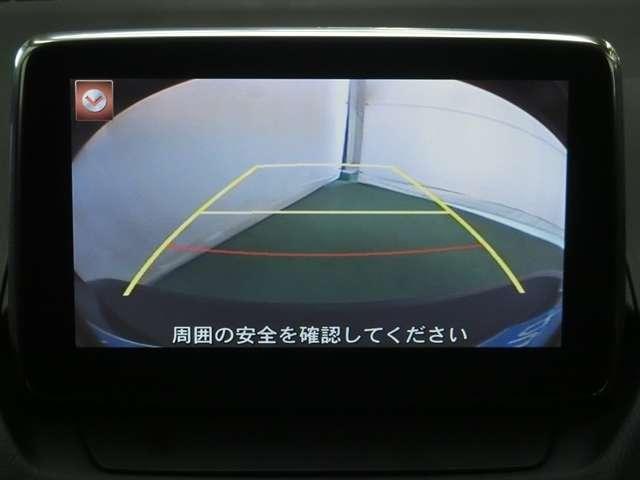 XDツーリング セーフティクルーズパッケージ SDナビ(6枚目)