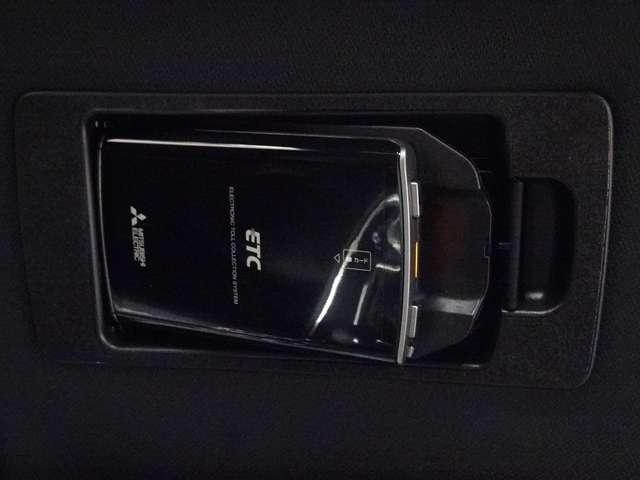 2.2 XD プロアクティブ ディーゼルターボ マツダ認定中古車 サポカー(10枚目)