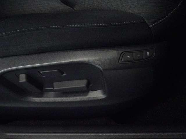 2.2 XD プロアクティブ ディーゼルターボ マツダ認定中古車 サポカー(12枚目)