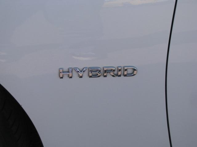 日産 スカイライン 350GT ハイブリッド タイプPレザー
