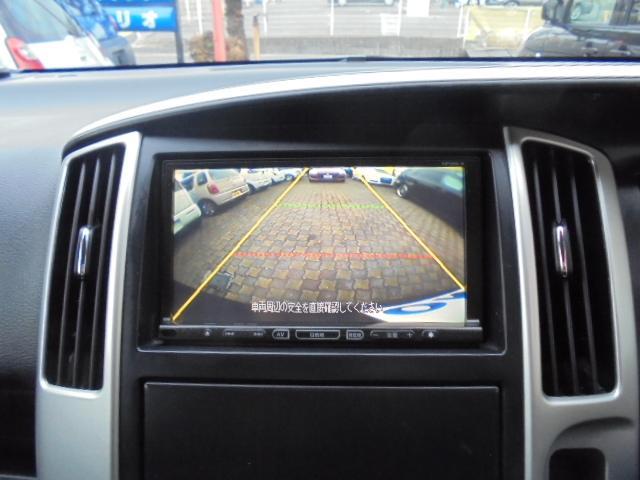 日産 セレナ ハイウェイスター両側電動スライドD HDDナビTV Bカメラ