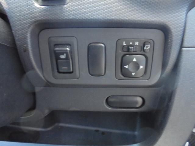 ライダー ターボ 4WD HDDナビTV  禁煙車(15枚目)
