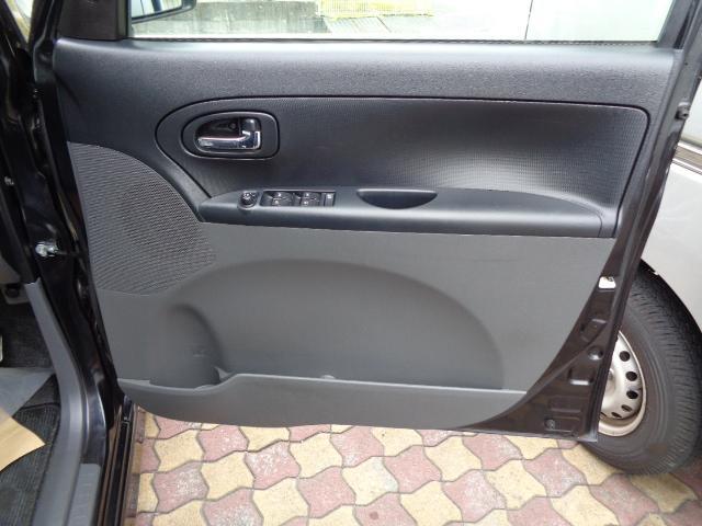 運転席のドアです! 電格ミラー パワーウインドウ動作確認しています!