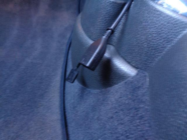 クーパーS コンバーチブル スーパーチャージャー 電動オープン HID&FOG Bカメラ ETC ドラレコ パドルシフト キーレス Rソナー AUX&USB 17インチアルミ 禁煙車(27枚目)