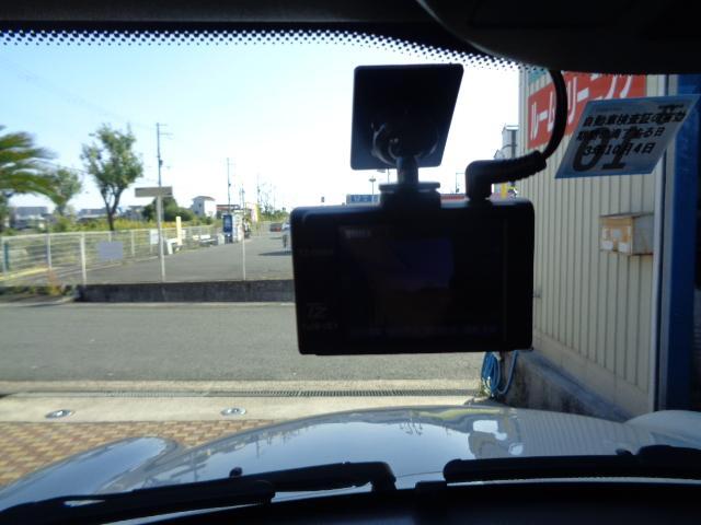 クーパーS コンバーチブル スーパーチャージャー 電動オープン HID&FOG Bカメラ ETC ドラレコ パドルシフト キーレス Rソナー AUX&USB 17インチアルミ 禁煙車(34枚目)
