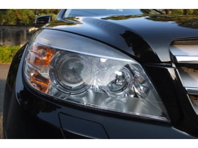 当社HPでは更に車の状態が良くわかる様、多数写真掲載中!ぜひご覧ください。TEL 0066-9708-6577 HP http://www.polojp.com/