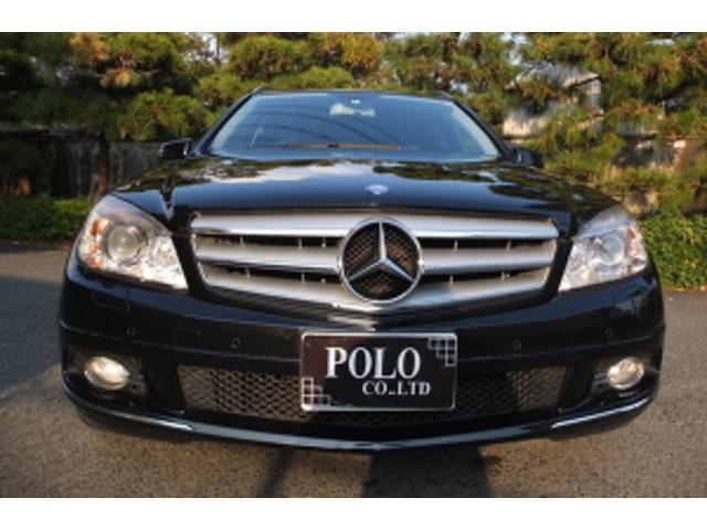 全国納車OK!遠方の方も気軽にお問い合わせ下さい。TEL 0066-9708-6577 HP http://www.polojp.com/