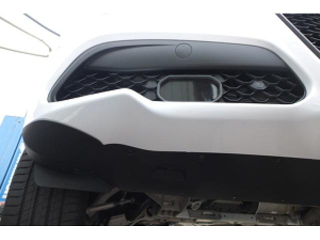 「アルファロメオ」「ステルヴィオ」「SUV・クロカン」「大阪府」の中古車71