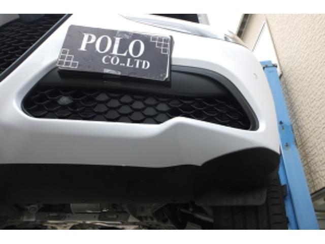 「アルファロメオ」「ステルヴィオ」「SUV・クロカン」「大阪府」の中古車73