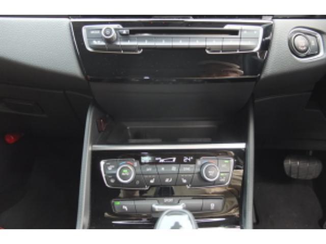 「BMW」「BMW」「コンパクトカー」「大阪府」の中古車20