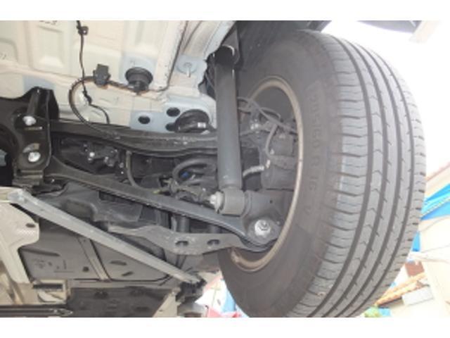 「BMW」「BMW」「コンパクトカー」「大阪府」の中古車61