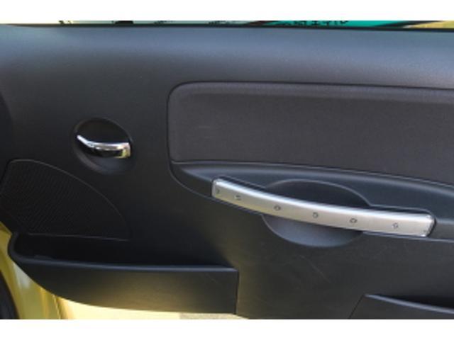 「シトロエン」「シトロエン C2」「コンパクトカー」「大阪府」の中古車29