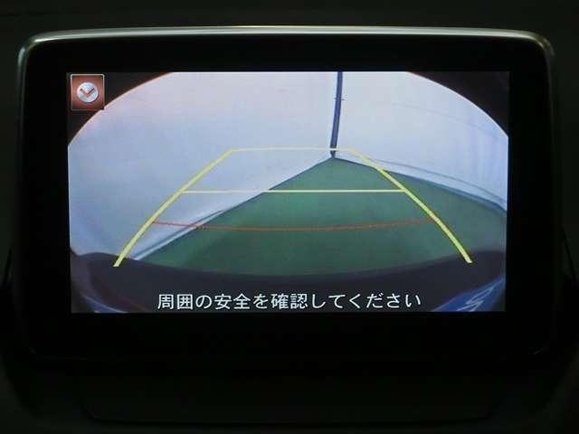 1.5 XD ツーリング ディーゼルターボ 衝突被害軽減ブレ(6枚目)