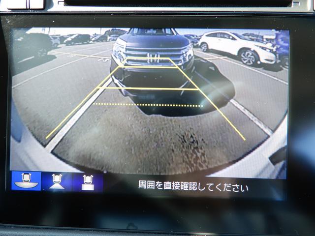 ホンダ ヴェゼル S 純正Mナビ Rカメラ ETC LEDライト 安心PKG