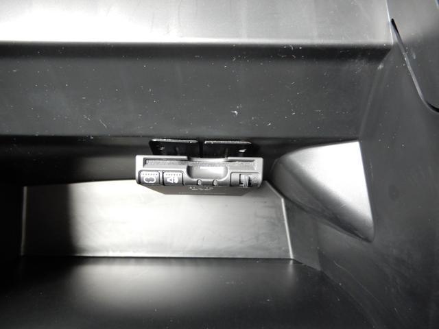 ホンダ N BOXカスタム G SSパッケージ ギャザズメモリーナビ ETC リアカメラ