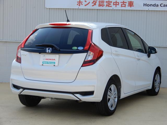 13G・L ホンダセンシング 当社デモカー メモリーナビ(2枚目)