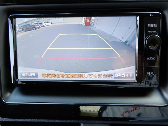 X メモリーナビ ETC フルセグ リアカメラ(4枚目)