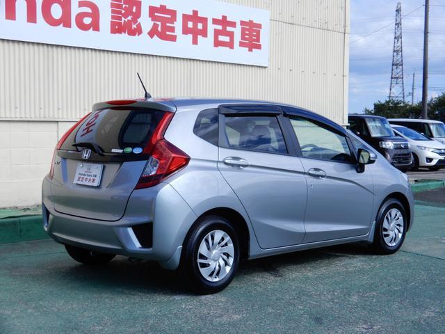 Honda中古車商品化整備基準に基づく法定12か月点検整備を実施致します。分解整備記録簿もお渡し致しますので、より安心してお乗りいただけます。。