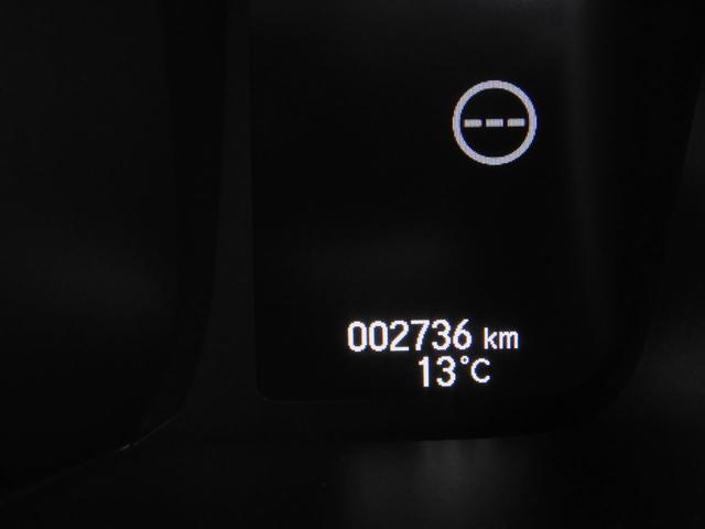 Lホンダセンシング 当社デモカー Mナビ フルセグ リアカメラ スマートキー LEDライト オートライト 衝突被害軽減ブレーキ(33枚目)