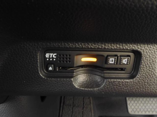 Lホンダセンシング 当社デモカー Mナビ フルセグ リアカメラ スマートキー LEDライト オートライト 衝突被害軽減ブレーキ(35枚目)