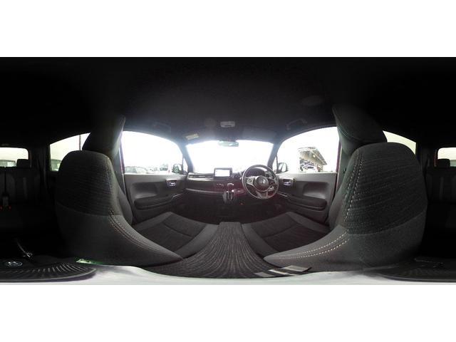 Lホンダセンシング 当社デモカー Mナビ フルセグ リアカメラ スマートキー LEDライト オートライト 衝突被害軽減ブレーキ(40枚目)
