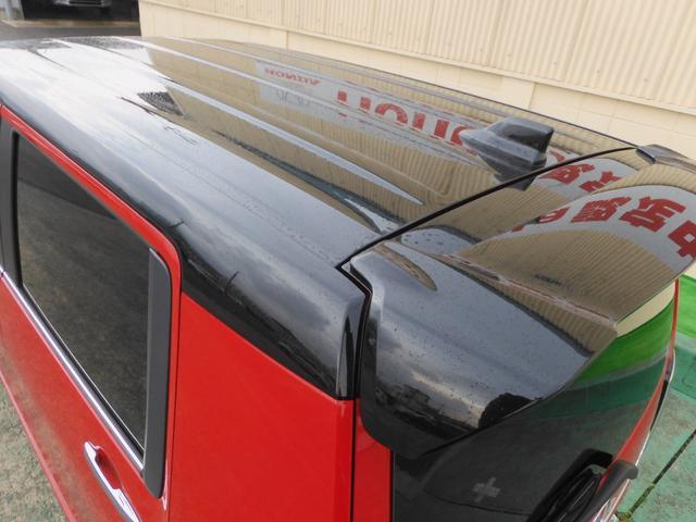 Lホンダセンシング 当社デモカー Mナビ フルセグ リアカメラ スマートキー LEDライト オートライト 衝突被害軽減ブレーキ(52枚目)