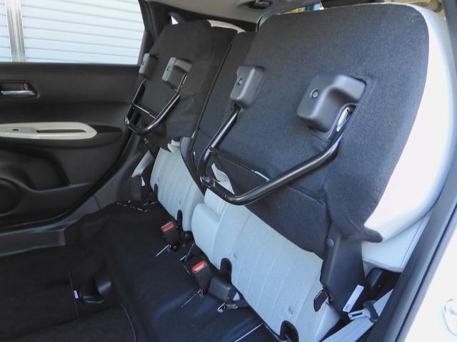e:HEVホーム 当社デモカー ETC フルセグ リアカメラ スマートキー LEDライト 衝突被害軽減ブレーキ(24枚目)