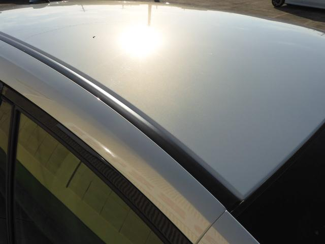 e:HEVホーム 当社デモカー ETC フルセグ リアカメラ スマートキー LEDライト 衝突被害軽減ブレーキ(41枚目)