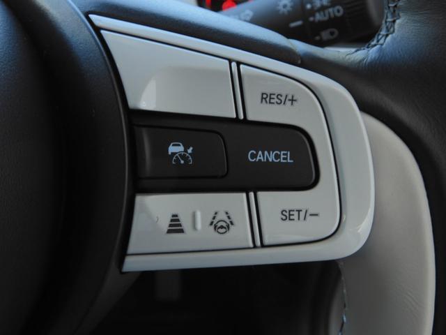 e:HEVホーム 当社デモカー ETC フルセグ リアカメラ スマートキー LEDライト 衝突被害軽減ブレーキ(42枚目)