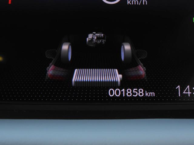 e:HEVホーム 当社デモカー ETC フルセグ リアカメラ スマートキー LEDライト 衝突被害軽減ブレーキ(45枚目)