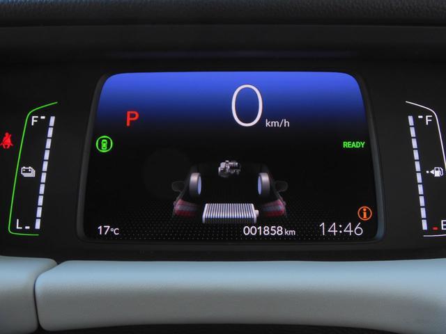 e:HEVホーム 当社デモカー ETC フルセグ リアカメラ スマートキー LEDライト 衝突被害軽減ブレーキ(46枚目)