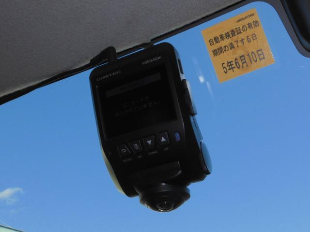 ハイブリッドXターボ 純正メモリーナビ 全方位カメラ ETC フルセグ スマートキー LEDライト オートライト シートヒーター 15インチアルミ パドルシフト 衝突被害軽減ブレーキ(18枚目)