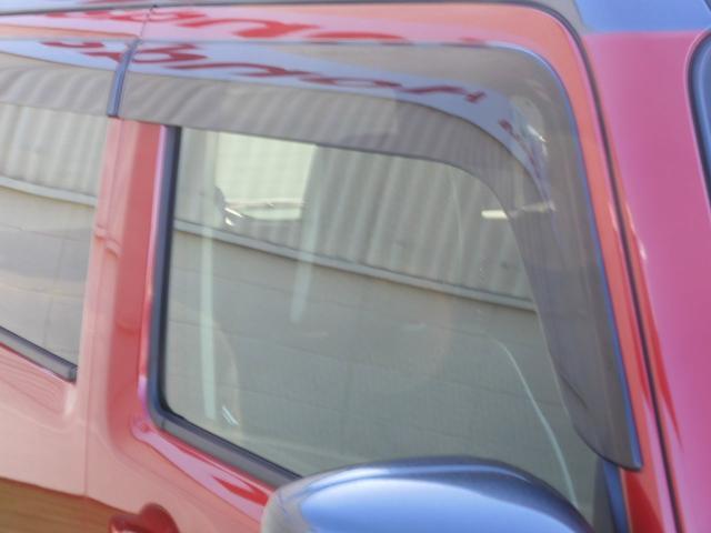 ハイブリッドXターボ 純正メモリーナビ 全方位カメラ ETC フルセグ スマートキー LEDライト オートライト シートヒーター 15インチアルミ パドルシフト 衝突被害軽減ブレーキ(43枚目)