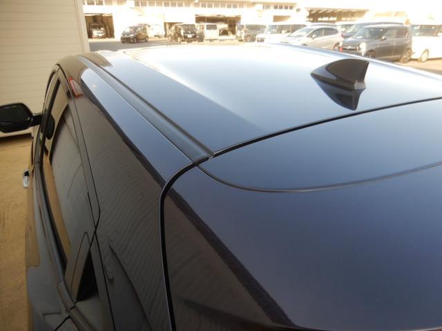 ハイブリッドX・ホンダセンシング 当社デモカー ETC フルセグ リアカメラ スマートキー LEDライト オートエアコン パドルシフト 純正16アルミ 衝突被害軽減ブレーキ(24枚目)
