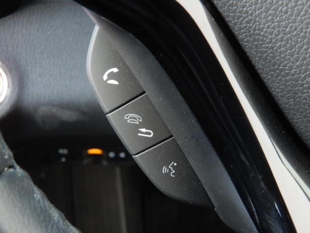 ハイブリッドX・ホンダセンシング 当社デモカー ETC フルセグ リアカメラ スマートキー LEDライト オートエアコン パドルシフト 純正16アルミ 衝突被害軽減ブレーキ(39枚目)