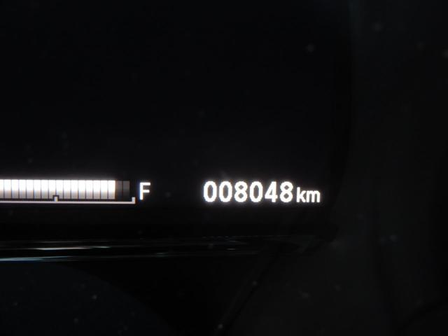 ハイブリッドX・ホンダセンシング 当社デモカー ETC フルセグ リアカメラ スマートキー LEDライト オートエアコン パドルシフト 純正16アルミ 衝突被害軽減ブレーキ(43枚目)