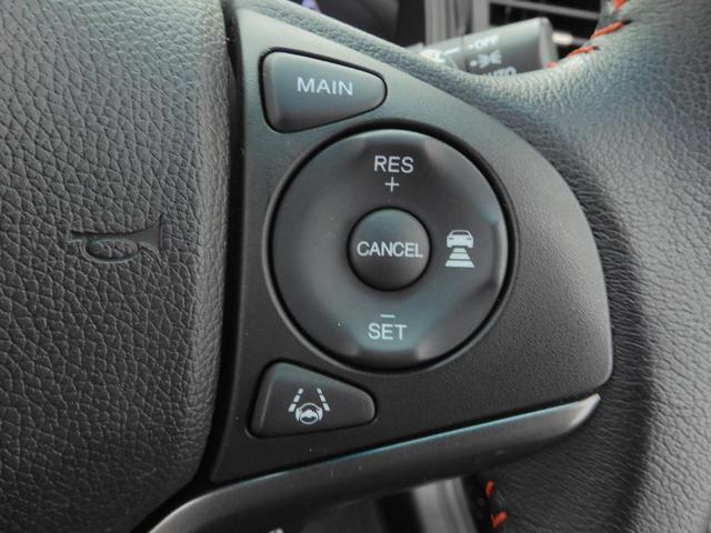 RS ホンダセンシング Mナビ フルセグ Rカメラ ETC スマートキー LEDライト 16インチアルミ パドルシフト 衝突被害軽減ブレーキ(39枚目)