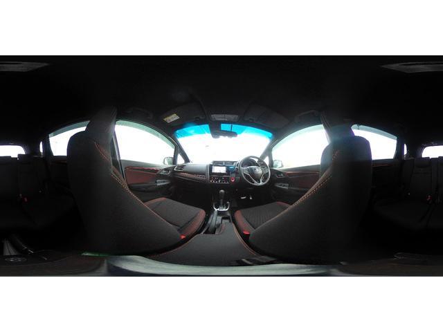 RS ホンダセンシング Mナビ フルセグ Rカメラ ETC スマートキー LEDライト 16インチアルミ パドルシフト 衝突被害軽減ブレーキ(46枚目)