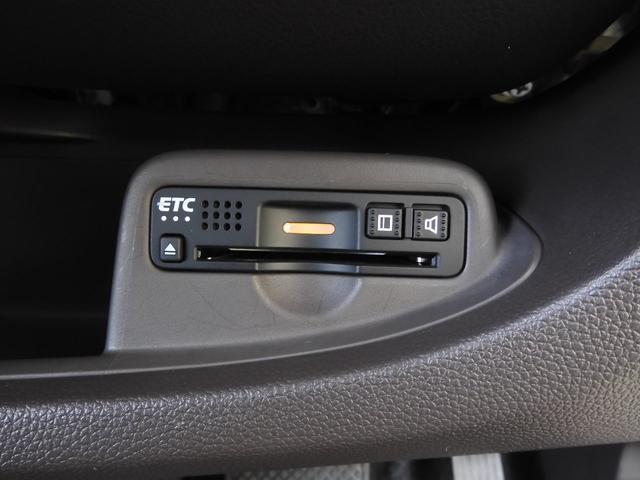 スタンダード・L メモリーナビ リアカメラ ETC HIDライト オートライト サイドエアバック スマートキー ワンオーナー(16枚目)