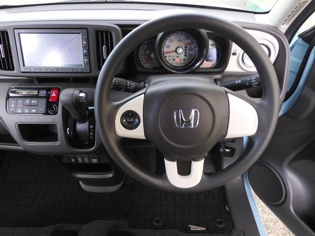 スタンダード・L メモリーナビ リアカメラ ETC HIDライト オートライト サイドエアバック スマートキー ワンオーナー(28枚目)