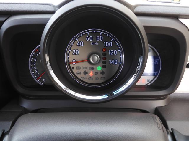 スタンダード・L メモリーナビ リアカメラ ETC HIDライト オートライト サイドエアバック スマートキー ワンオーナー(41枚目)