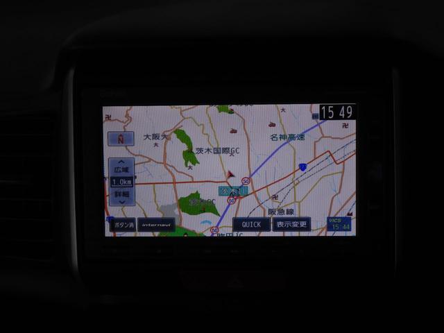 G SSパッケージ Mナビ(VXM-174VFXi) フルセグ ETC Rカメラ スマートキー 両側電動スライドドア シートヒーター HIDライト オートライト 社外ドラレコ(3枚目)