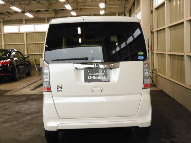 G SSパッケージ Mナビ(VXM-174VFXi) フルセグ ETC Rカメラ スマートキー 両側電動スライドドア シートヒーター HIDライト オートライト 社外ドラレコ(36枚目)