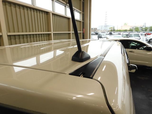 G SSパッケージ Mナビ(VXM-174VFXi) フルセグ ETC Rカメラ スマートキー 両側電動スライドドア シートヒーター HIDライト オートライト 社外ドラレコ(40枚目)