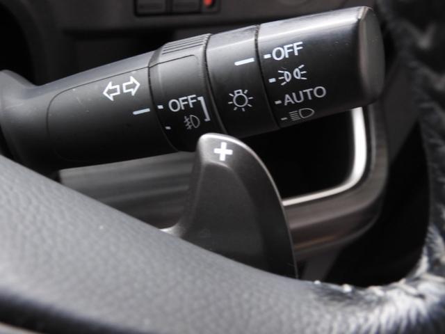 スパーダ・クールスピリット Mナビ(VXM-155VFNi) ETC フルセグ リアカメラ スマートキー 両側電動スライドドア シートヒーター LEDライト オートライト 17インチアルミ パドルシフト 衝突被害軽減ブレーキ(47枚目)