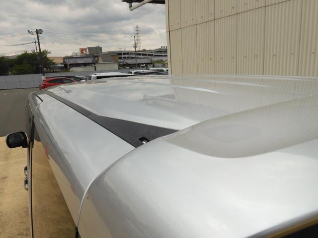 スパーダ・クールスピリット Mナビ(VXM-155VFNi) ETC フルセグ リアカメラ スマートキー 両側電動スライドドア シートヒーター LEDライト オートライト 17インチアルミ パドルシフト 衝突被害軽減ブレーキ(50枚目)