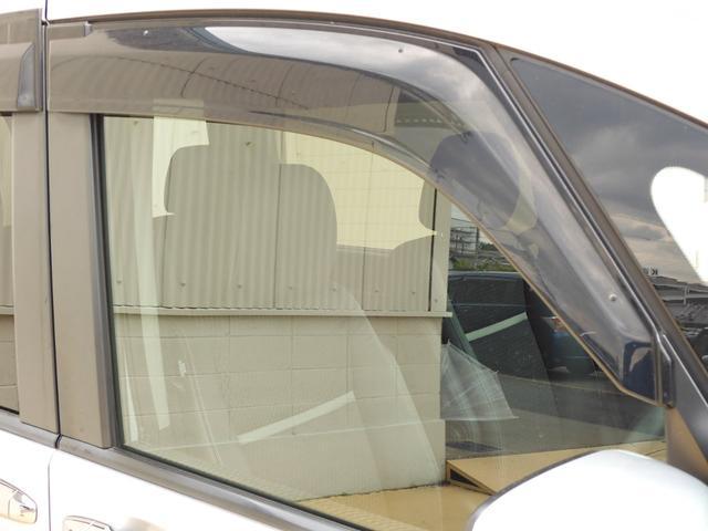 スパーダ・クールスピリット Mナビ(VXM-155VFNi) ETC フルセグ リアカメラ スマートキー 両側電動スライドドア シートヒーター LEDライト オートライト 17インチアルミ パドルシフト 衝突被害軽減ブレーキ(55枚目)